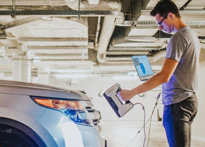 Aptiv Shape The Future Of Mobility