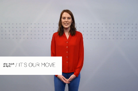 Aptiv-it-is-our-move-intro