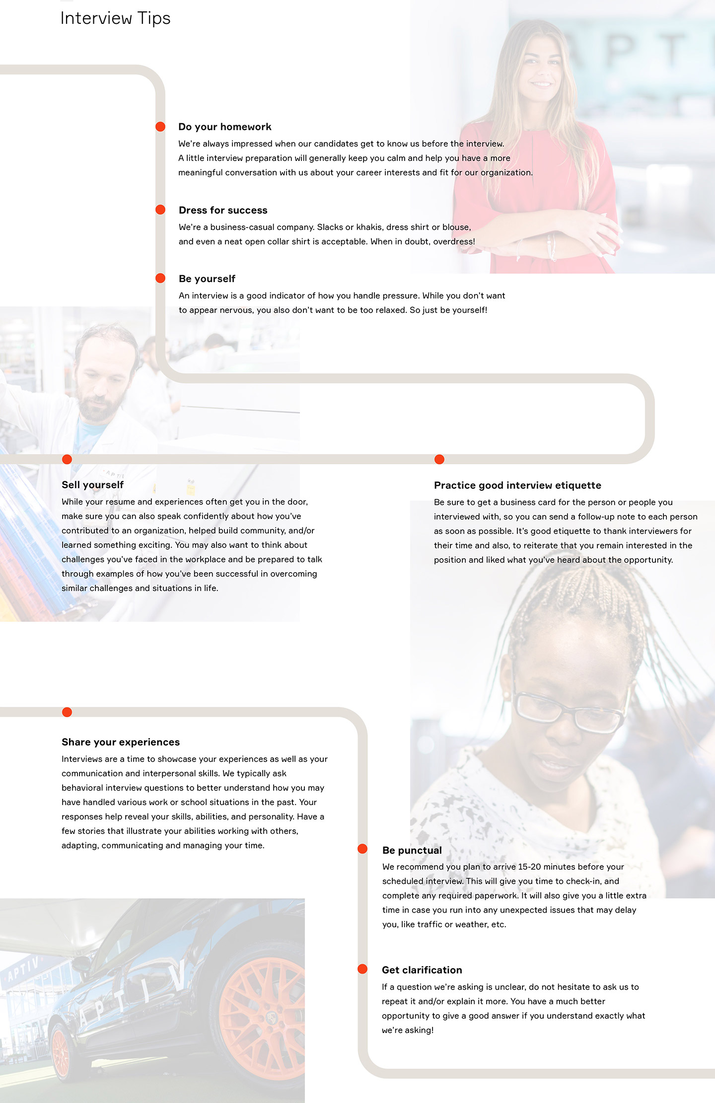 aptiv-students-and-graduates-tips-infographic