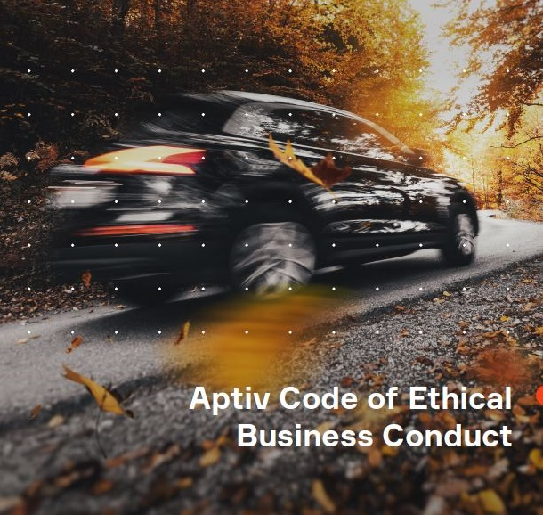 2018-aptiv-code-of-conduct
