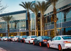 aptiv-2019-cars-las-vegas-techcenter