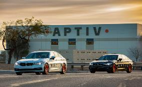 aptiv-ces2019-las-vegas-tech-center