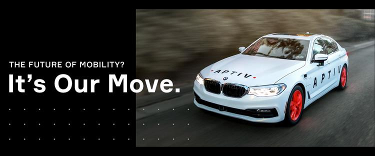 Aptiv-It-Is-Our-Move