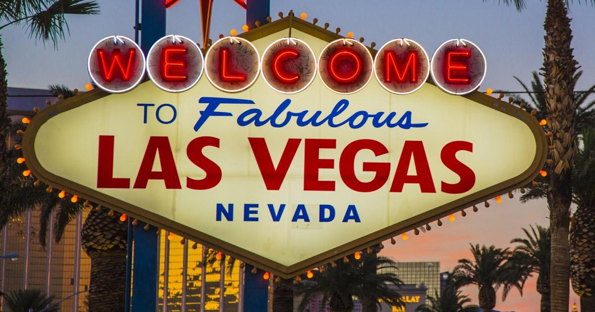 Aptiv | Careers - Las Vegas Tech Center