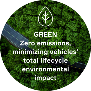 2020_Aptiv_Web_SustainabilityReport_SGC_Green